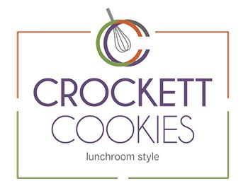 crockett-cookies-main-logo